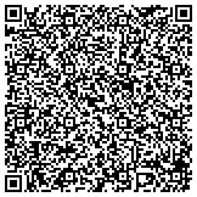 QR-код с контактной информацией организации ГОСУДАРСТВЕННЫЙ СОЮЗ ПРЕДПРИЯТИЙ И ОРГАНИЗАЦИЙ ЖИЛИЩНО-КОММУНАЛЬНОГО ХОЗЯЙСТВА КР