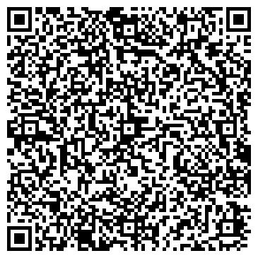 QR-код с контактной информацией организации ТОНУС ЗАВОД БЕЗАЛКОГОЛЬНЫХ НАПИТКОВ, ОАО