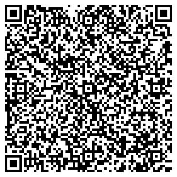 QR-код с контактной информацией организации ООО ГОРНОУРАЛЬСКАЯ КОМПАНИЯ