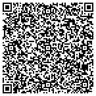 QR-код с контактной информацией организации ЕКАТЕРИНБУРГСКАЯ ВОДОВОЗНАЯ КОМПАНИЯ