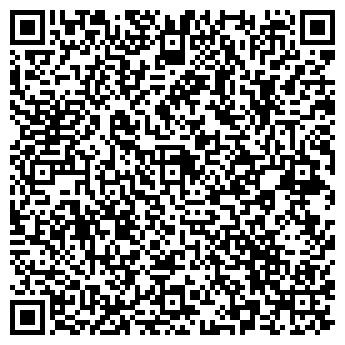 QR-код с контактной информацией организации КОМАТЕК-ЖИВАЯ ВОДА, ООО