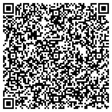 QR-код с контактной информацией организации НАТУРАЛЬНЫЙ ПРОДУКТ, ООО