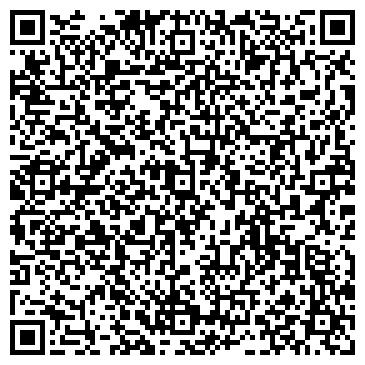 QR-код с контактной информацией организации ДЕМИДОВСКИЙ ШТОФЪ КОМПАНИЯ, ООО