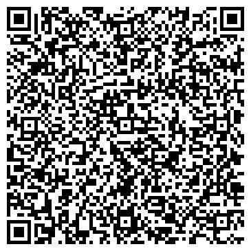 QR-код с контактной информацией организации КОТАЙК-ЕКАТЕРИНБУРГ, ЗАО