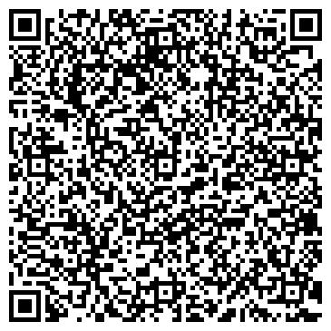 QR-код с контактной информацией организации РУСЬИМПОРТ-ЕКАТЕРИНБУРГ ТД, ООО