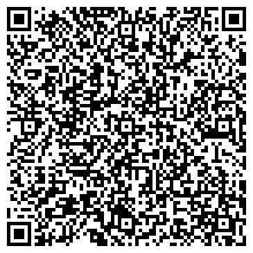 QR-код с контактной информацией организации ТЕССА ТОРГОВАЯ КОМПАНИЯ, ООО