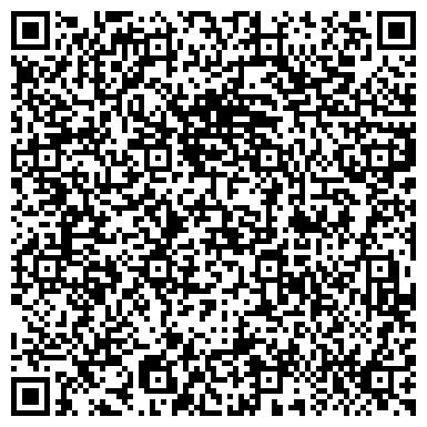 QR-код с контактной информацией организации ФЛАГМАН-ЕКАТЕРИНБУРГ ТОРГОВАЯ КОМПАНИЯ, ООО