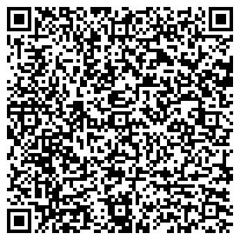 QR-код с контактной информацией организации ПАТРА ПИВОВАРЕННЫЙ ЗАВОД, ОАО