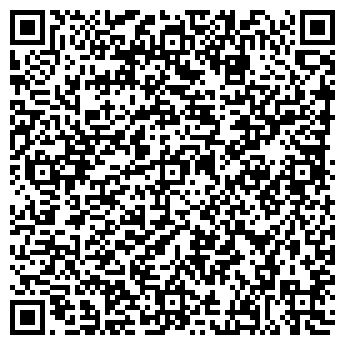QR-код с контактной информацией организации АЙДИГО, ООО