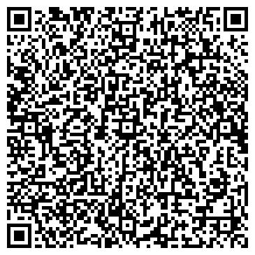 QR-код с контактной информацией организации ЛАБИРИНТ КОМПАНИЯ, ООО
