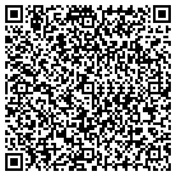 QR-код с контактной информацией организации ПРОФИТ-Ф, ООО