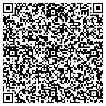 QR-код с контактной информацией организации ТЕХНОПОЛИС НПО, ООО