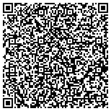 QR-код с контактной информацией организации COMMANDO МАГАЗИН СПОРТИВНОЕ ПИТАНИЕ