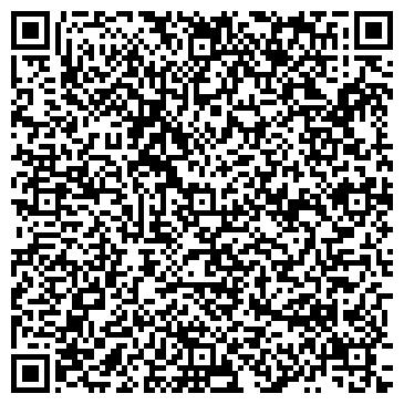QR-код с контактной информацией организации ГРАФФОРД ОСОО АГЕНТСТВО НЕДВИЖИМОСТИ