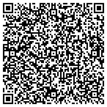 QR-код с контактной информацией организации АЛЬТА-Е ИП ПАНФИЛОВА Г.А.