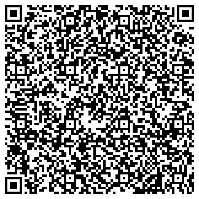 QR-код с контактной информацией организации ООО Евростиль