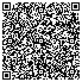 QR-код с контактной информацией организации ALEXANDER ПОЧЕНКОВ, ИП