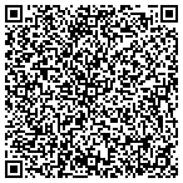 QR-код с контактной информацией организации ДЖИНСОВЫЙ РАЙ КОМПАНИЯ, ООО
