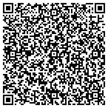 QR-код с контактной информацией организации ДЖИНСОМАНИЯ КОРШУНОВ, ИП