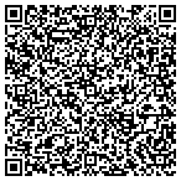 QR-код с контактной информацией организации УРАЛ-ДЖИНС-КОМПАНИ ИП СТОРОЖЕНКО