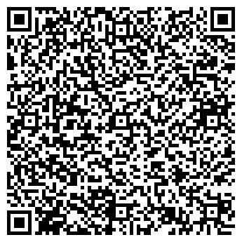 QR-код с контактной информацией организации STILMEN