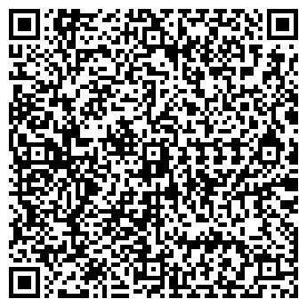 QR-код с контактной информацией организации ДАР И К, ООО