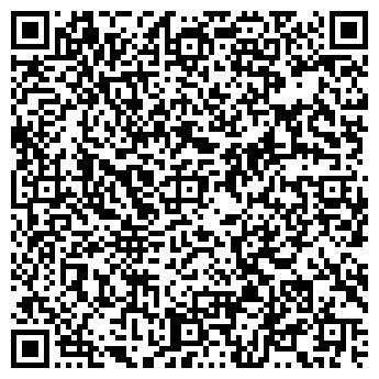 QR-код с контактной информацией организации ОДЕЖДА-ПРОФИ