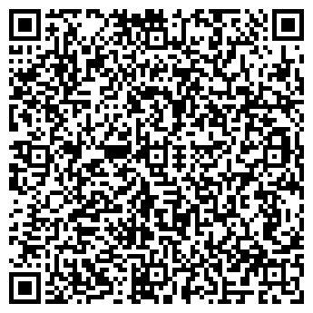 QR-код с контактной информацией организации ГУЛЬНУРА И КО
