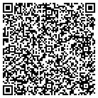 QR-код с контактной информацией организации СПЕЦСТИЛЬ, ООО