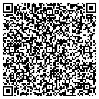 QR-код с контактной информацией организации ТАНТА-СЕРВИС, ООО