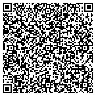 QR-код с контактной информацией организации ТЕХКОМПЛЕКТ-ПАРТНЕР, ООО