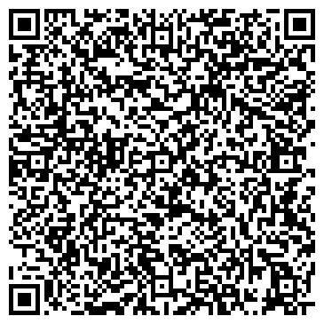 QR-код с контактной информацией организации ТЕХНОАВИА-ЕКАТЕРИНБУРГ, ООО