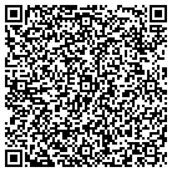 QR-код с контактной информацией организации ШОУ-ТЕКСТИЛЬ, ООО