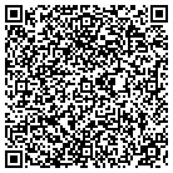 QR-код с контактной информацией организации АГАФОНЦЕВ Н.А., ИП