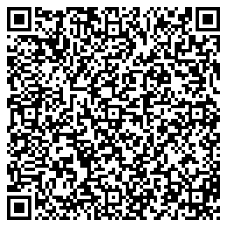 QR-код с контактной информацией организации ГФ ФИРМА