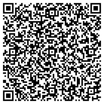QR-код с контактной информацией организации СПОРТ ТД, ООО