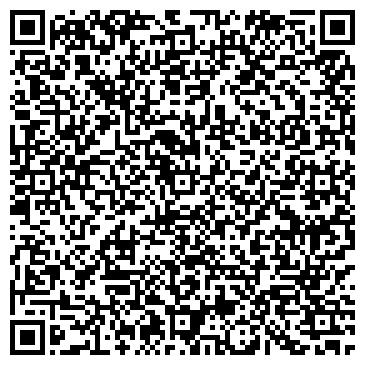 QR-код с контактной информацией организации СПОРТИВНО-ЭКИПИРОВОЧНЫЙ ЦЕНТР
