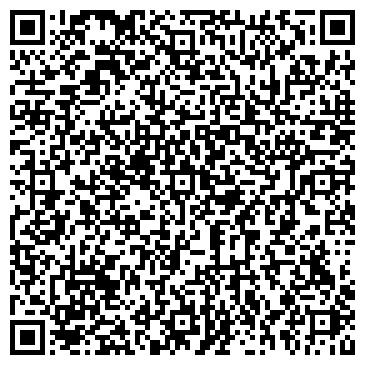 QR-код с контактной информацией организации СПОРТКОМПЛЕКТ, ООО