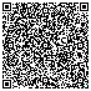 QR-код с контактной информацией организации ТАКАДО СПОРТ КАРАТЭ КЕКУСИНКАЙ