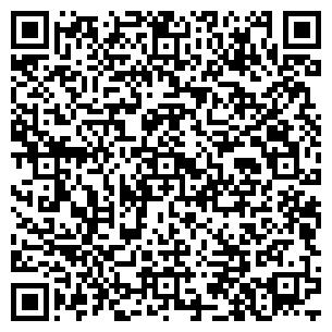 QR-код с контактной информацией организации BAON