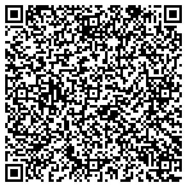 QR-код с контактной информацией организации УРАЛЬСКАЯ МЕХОВАЯ КОМПАНИЯ, ООО