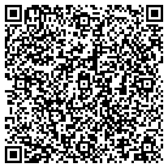 QR-код с контактной информацией организации BAG HOUSE