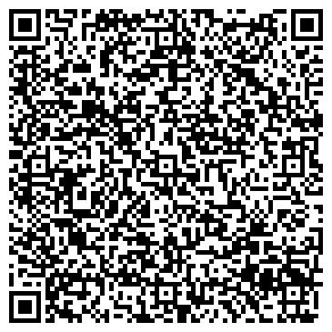 QR-код с контактной информацией организации ДОНЕЦКАЯ МАНУФАКТУРА ТЕХНОСТИЛЬ-УРАЛ