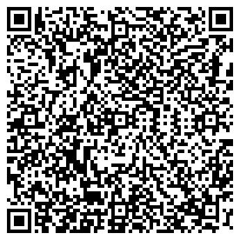 QR-код с контактной информацией организации ООО ЛОДЬЯ-СТИЛЬ
