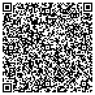 QR-код с контактной информацией организации АЗИЯ ТРЕЙД КЛАБ, ООО