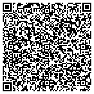 QR-код с контактной информацией организации ЕКАТЕРИНА ТРИКОТАЖНЫЙ САЛОН, ООО