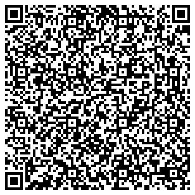 QR-код с контактной информацией организации ООО РОСТОРГТРИКОТАЖ-УРАЛ