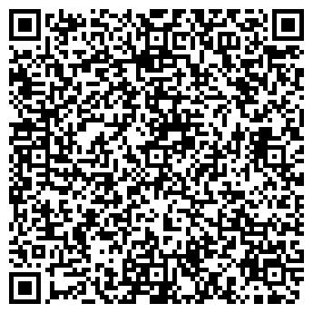 QR-код с контактной информацией организации ЯКОВЛЕВА, ИП