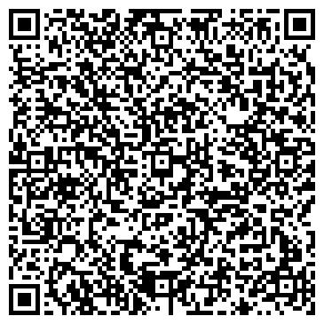 QR-код с контактной информацией организации АТЕЛЬЕ ПОШИВА СЦЕНИЧЕСКОЙ ОДЕЖДЫ ВМО, ООО