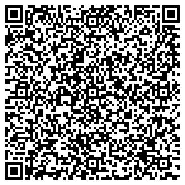QR-код с контактной информацией организации ИГРУШКА ТОРГОВЫЙ ДОМ, ООО
